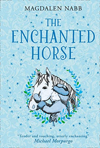 9780007580309: The Enchanted Horse