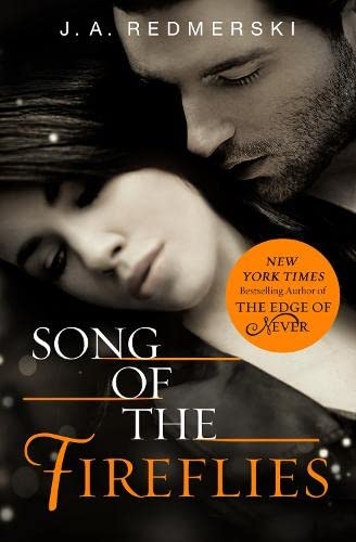 9780007581139: Song of the Fireflies