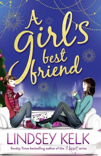 9780007582396: A Girl's Best Friend