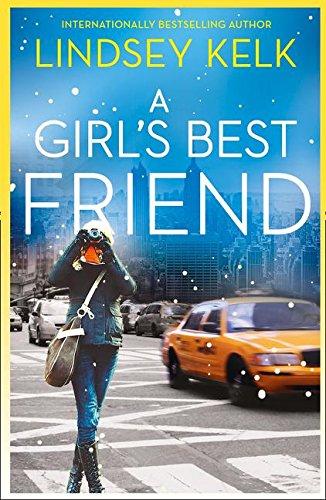 9780007582402: A Girl's Best Friend