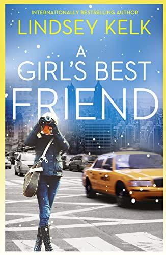9780007582402: A Girl's Best Friend (Tess Brookes Series)