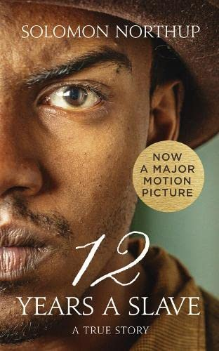 9780007582952: Twelve Years a Slave: A True Story