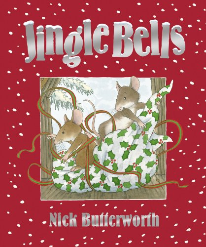 9780007583997: Jingle Bells