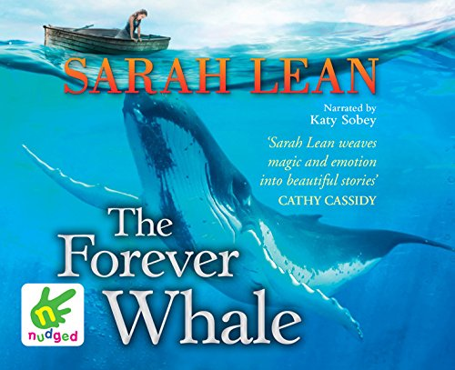 9780007585076: The Forever Whale
