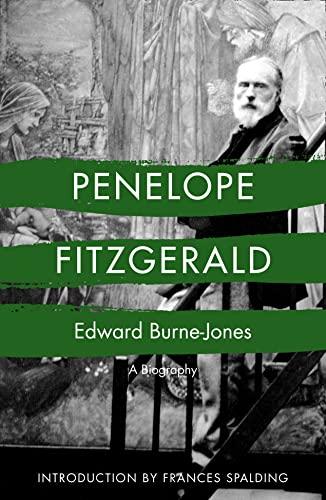 9780007588220: Edward Burne-Jones