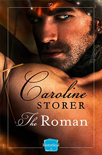 9780007591602: The Roman: Harperimpulse Historical Romance