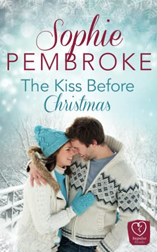 9780007591770: The Kiss Before Christmas