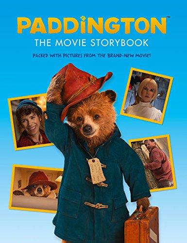 9780007592746: Paddington: The Movie Storybook (Paddington movie)