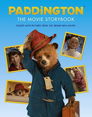 9780007592746: Paddington Movie - Paddington: the Movie Storybook