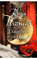9780007592982: Daughter of the House