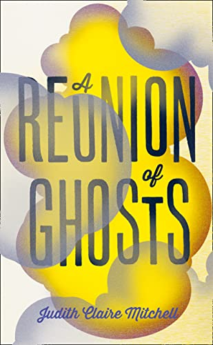 9780007594344: A Reunion of Ghosts