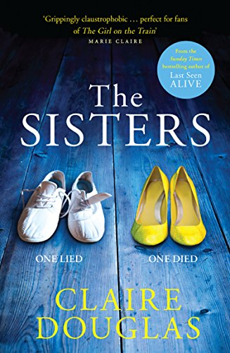 9780007594412: The Sisters