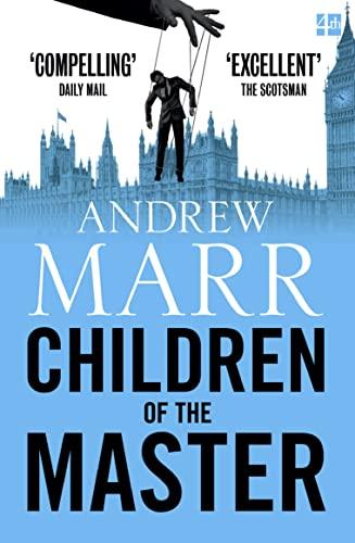 9780007596492: Children of the Master