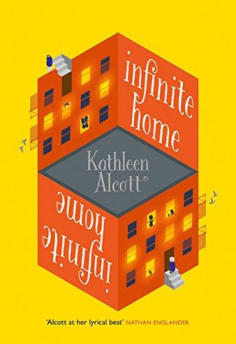 9780007596508: Infinite Home
