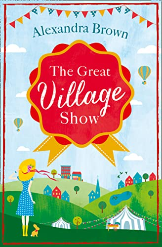 9780007597390: The Great Village Show (Tindledale 2)