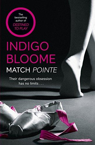 9780007597574: Match Pointe