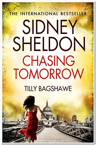 9780007597734: Chasing Tomorrow