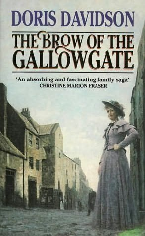 The Brow of the Gallowgate
