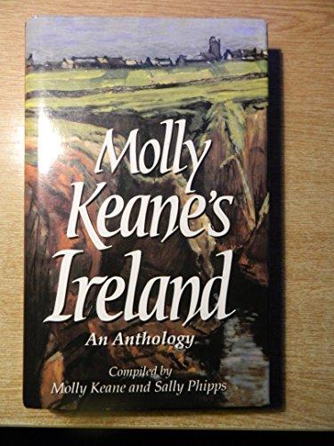 9780007627172: Molly Keane's Ireland