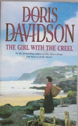 9780007630233: The Girl with the Creel