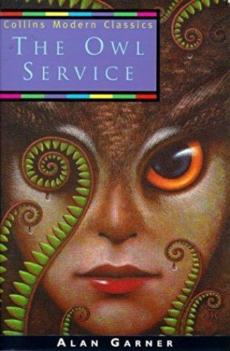9780007635702: Xowl Service Bk People