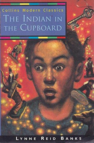 9780007635719: Xindian in Cupboard Book Peopl