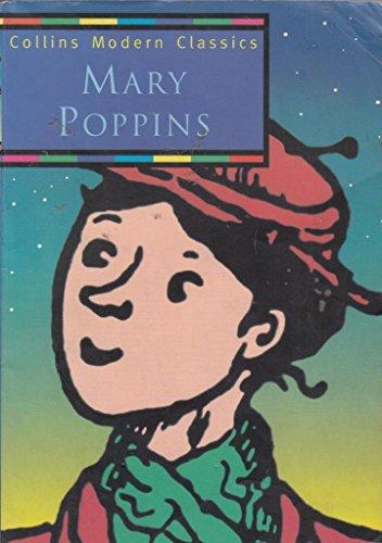 9780007635726: Xmary Poppins