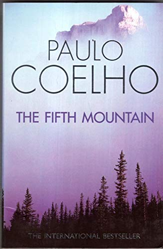 9780007639564: The Fifth Mountain