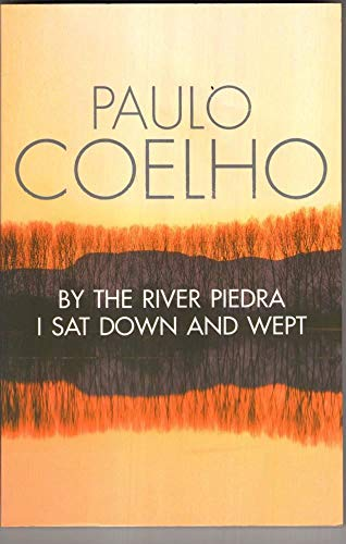 9780007639571: By The River Piedra I Sat Down And Wept