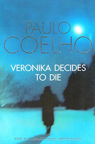 9780007639588: Xveronika Decide to Die Book P