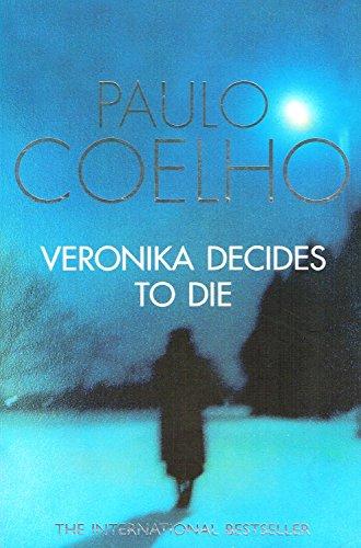 9780007639588: Xveronika Decide to Die Book P