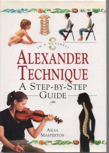 9780007640027: Xin a Nutshell Alex Technique