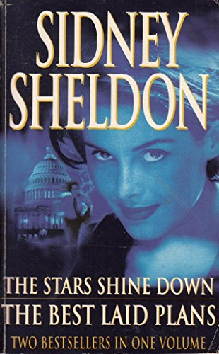 9780007645770: The Stars Shine Down/The Best Laid Plans