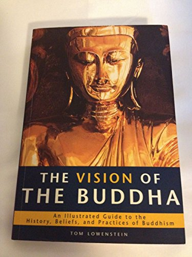 the history and beliefs of buddhism Over its long history, buddhism has taken a wide variety of forms buddhist beliefs buddhism centers on correct understanding of human nature and ultimate reality.