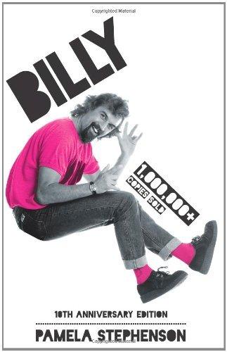 9780007659722: Billy Poster
