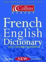 9780007659852: French Collins