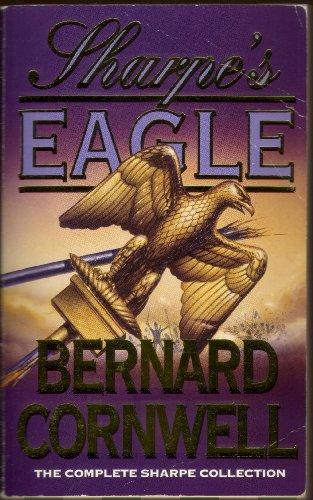 9780007660049: Sharpe's Eagle