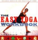 9780007662357: The Easy Yoga Workbook: The Perfect Introduction to Yoga