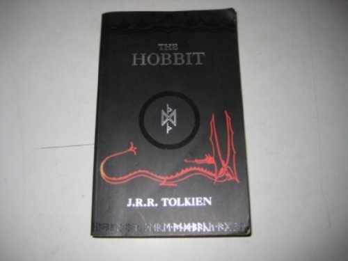 9780007663705: The Hobbit, or, There and Back Again