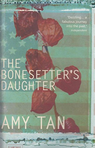 9780007680399: The Bonesetter's Daughter