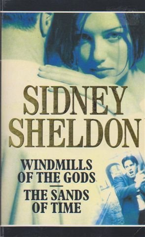 9780007683031: Windmills of the Gods / The Sands of Time (omnibus)