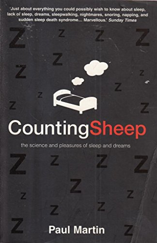 9780007683192: Ccounting Sheep