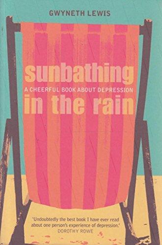 9780007683208: Xsunbathing in the Rain Bk Peo