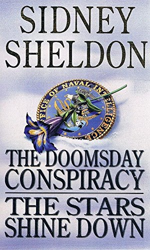 9780007683567: Doomsday Conspiracy / The Stars