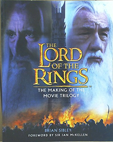9780007695218: Lord of the Rings