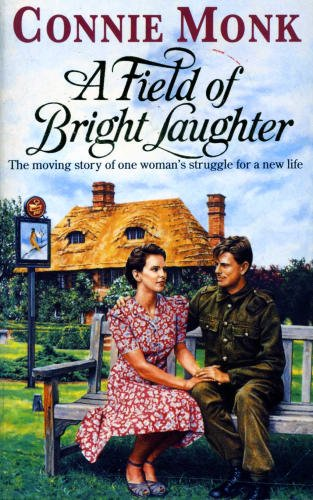 9780007697182: A Field of Bright Laughter