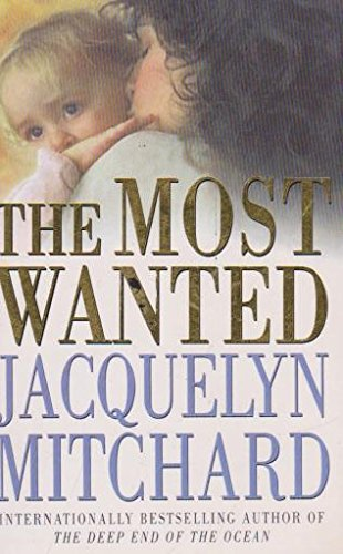 9780007697199: The Most Wanted