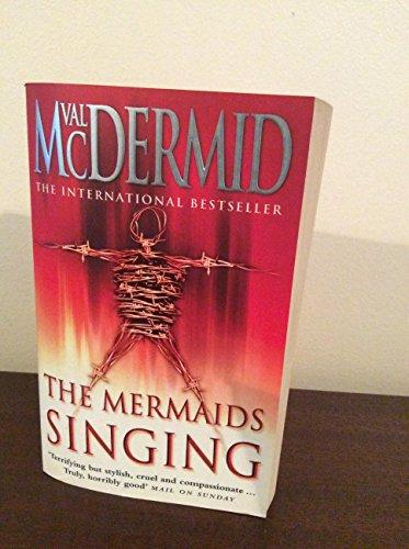 9780007697526: Xmermaid Singing 3