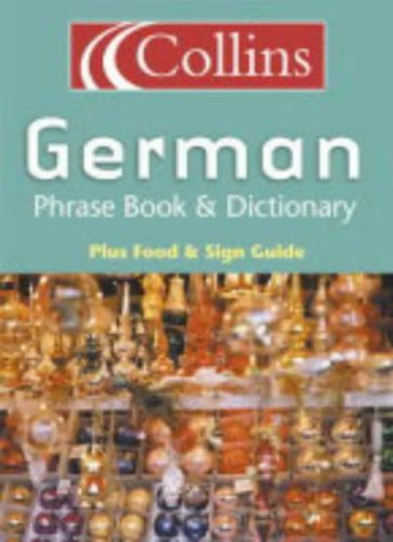 9780007699384: Collins German Language Pack