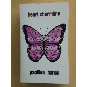 9780007712090: Papillon and Banco (2 in 1)
